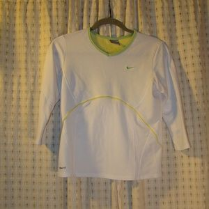 Nike Fit Dry in M